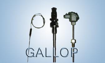 热电偶/热电阻